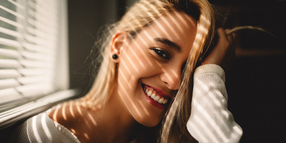 Sorriso: Como ele pode Impactar na Autoestima?